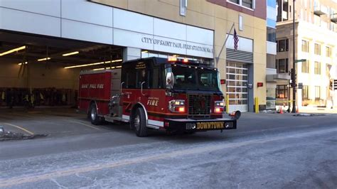 Saint Paul Fire  Engine Co 8 Responding  12114  Code. Nys Teacher Certification Verification. Private Insurance Brokers Paying Off Mortgage. Geology Degree Programs Storage Columbus Ohio. Undercounter Bar Fridges Best Payment Gateway. How To Become A Video Game Programmer. Masters Degree In Philosophy Small Suv Cars. Indian Money In Swiss Bank The Payroll Center. Shipyard Apprentice School Clases In Spanish