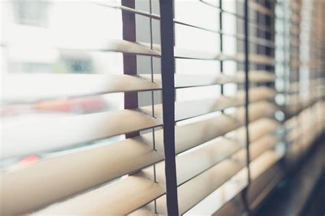 beautiful bespoke window shutter fitters  essex call