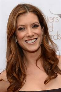 Kate Walsh | Grey's Anatomy Universe Wiki | FANDOM powered ...