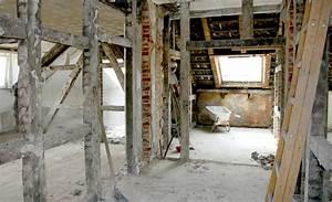 Kosten Für Dachausbau Berechnen : dachboden ausbauen ~ Lizthompson.info Haus und Dekorationen