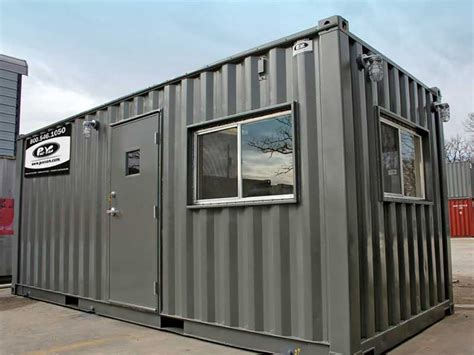 office for mobile mobile office storage containers for sale or rent pac