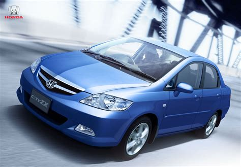 Honda City Hd Picture by Honda City Car Pictures Cars Wallpapers And Pictures Car