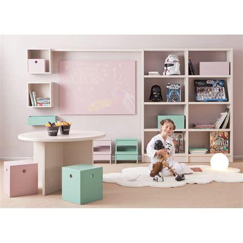 lit et bureau ado free mobilier pour enfants de qualit et design sign asoral