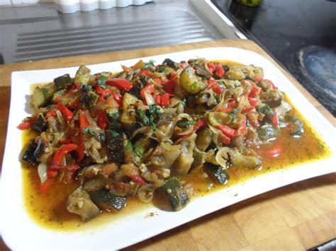 cuisine histoire belfort cuisine immersion dans la cuisine