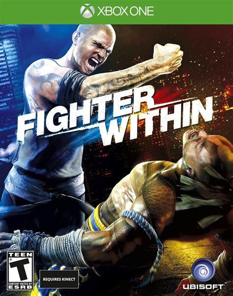 Trucos De Fighter Within Para Xbox One Claves Secretos Y