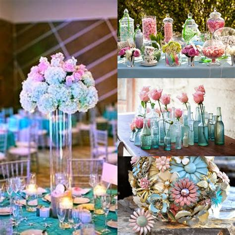 pretty in pastels a floral sweet fifteen quinceanera theme quinceanera themes