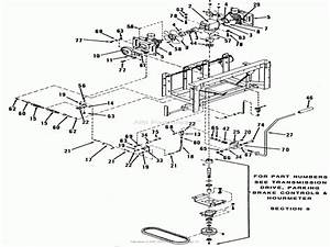 Kohler Ecv850 3011 Dixie Chopper 27 Hp Parts Diagrams