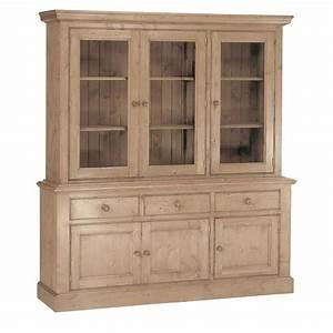 Meuble Bas But : meuble vaisselier moderne cuisine confo ancien metal but bas salon massif blanc vintage bois ~ Teatrodelosmanantiales.com Idées de Décoration
