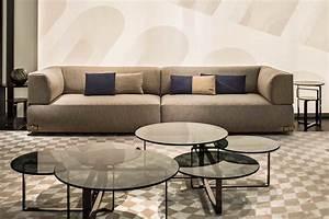 Fendi Casa Avax Deco
