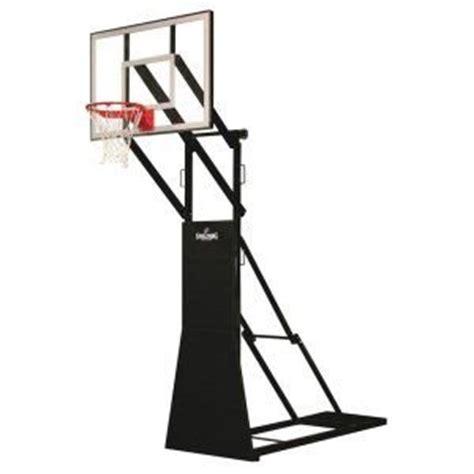 amazoncom street tournament side court portable