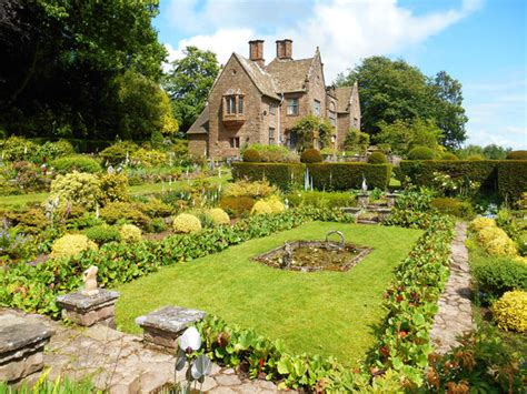 Garden South Style by Wyndcliffe Court Gardens Chepstow 2019 All You Need To
