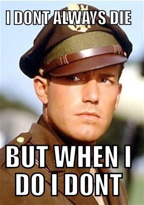 Pearl Harbor Memes - pearl harbor rafe meme movie ben affleck kate beckinsdale humor pinterest beautiful
