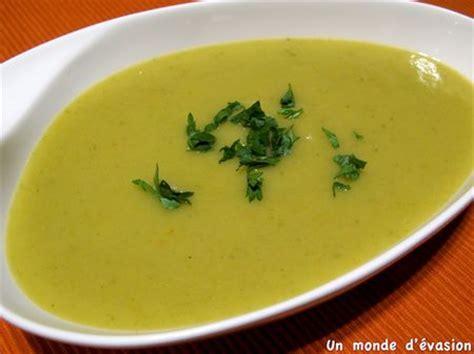 soupe de legume maison par ici la bonne soupe un monde d 233 vasion