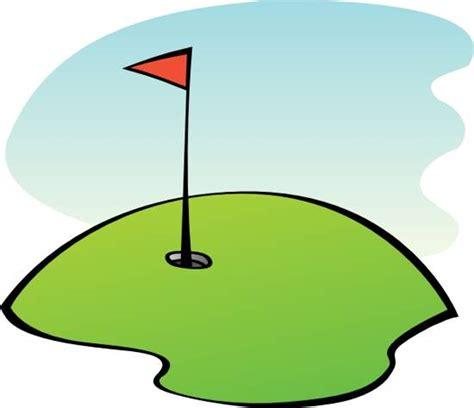 golf clipart clipartioncom