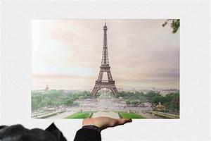 Alu Dibond Oder Acrylglas : foto drucke leinwand alu dibond und acrylglas verlosung ~ Orissabook.com Haus und Dekorationen