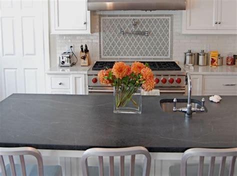 counter tops crosby designs
