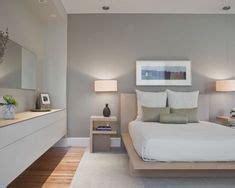 beautiful minimalist room featuring ikea nordli bed