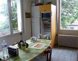 chambre a louer a proximite de lyon maison avec beau With location chambre chez l habitant lyon