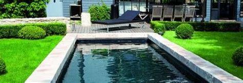 bassins de nage piscines aquafree t 233 l 03 20 36 36 35