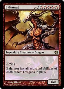 152 best images about Legends and Horrors MtG on Pinterest ...