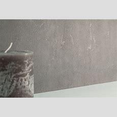Nischenverkleidungen  Apla Küchenarbeitsplatten Gmbh