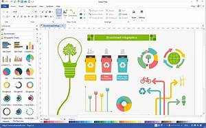 What Are The Uses Of Microsoft Visio