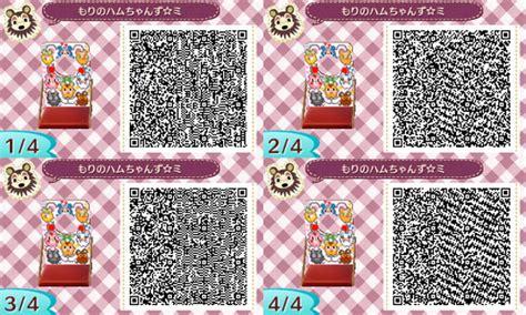 Dekorationen Von Schoener Wohnen Animal Crossing New Leaf