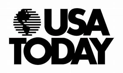 Today Usa Washington Url Ncfic Gay National