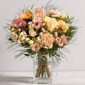 Bouquet De Fleurs Interflora : nouvelle boutique et nouveau catalogue wikifleurswikifleurs votre fleuriste en ligne ~ Melissatoandfro.com Idées de Décoration