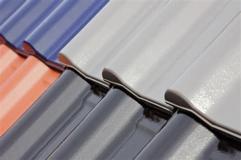 prix toiture ardoise au m2 peindre une toiture prix moyen au m2 fourniture et