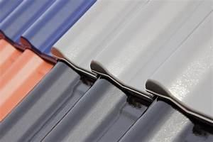 Prix Au M2 Peinture : peindre une toiture prix moyen au m2 fourniture et main ~ Dallasstarsshop.com Idées de Décoration