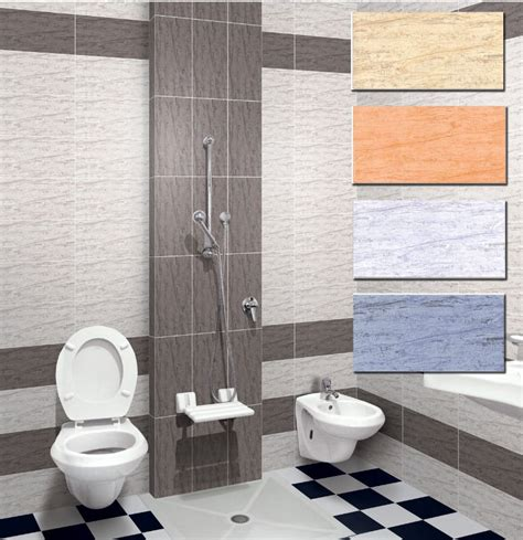 designer bathroom tiles small bathroom designs in india ideas 2017 2018