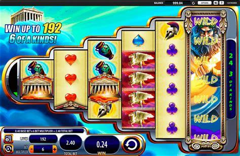 Como se juega bitcoin casino robado, como se juega bitcoin casino