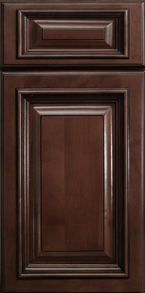 walnut kitchen cabinet doors door cabinets rta cabinets walnut 6992