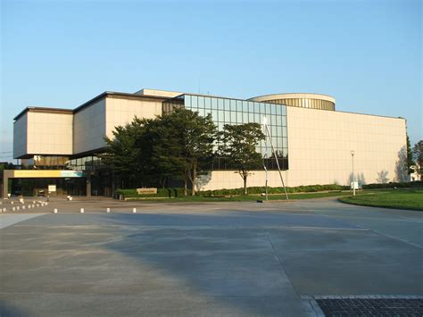 the museum of modern file toyama museum of modern jpg wikimedia commons