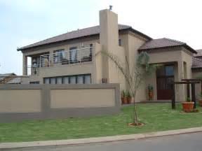 house designs house plans pretoria 12c a con designs architects