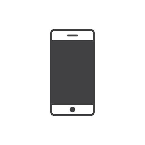 smart phone free illustration smartphone mobile cell phone free