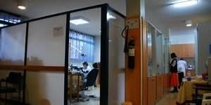 Stanford Nurses Call 27713033529 Whatsapp Now Womens Abortion Clinics