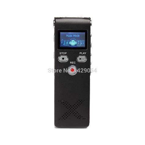 jual produk premium perekam suara 8gb bisa mp3 810 original di lapak exsotic store exsoticstore