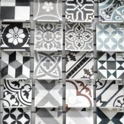 carreaux de ciment pour cuisine 67 best deco carreaux de ciment images on