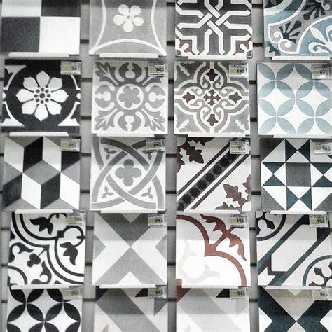 adhesif carreau de ciment leroy merlin 17 best images about deco carreaux de ciment on vinyls pip studio and urquiola