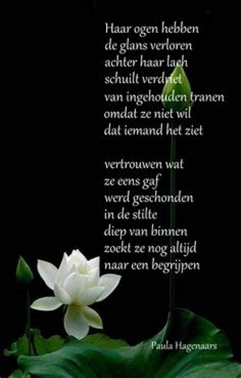 gedicht over de lotus bloem 1000 images about teksten en spreuken on pinterest om