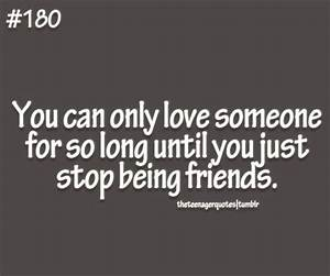 teenage, quotes, sayings, love, friendship, cute