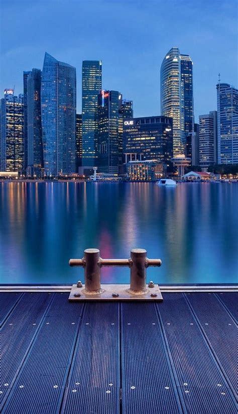 hd night  singapore khlfyat ayfon bls iphone