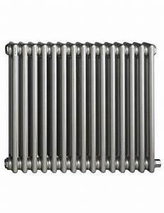 Radiateur Electrique Chaud Et Froid : les 15 meilleures images du tableau radiateurs lectriques ~ Premium-room.com Idées de Décoration