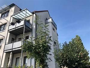 Wohnen In Augsburg : urbanes wohnen in augsburg in einer wohnanlage mit 8 wohnungen protect eg ~ A.2002-acura-tl-radio.info Haus und Dekorationen