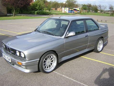 E30 For Sale by E30 M3 For Sale