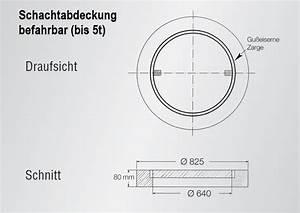 Entwässerungsrinne Beton Befahrbar : mhs baunormteile schachtabdeckungen und ausgleichsringe ~ Buech-reservation.com Haus und Dekorationen