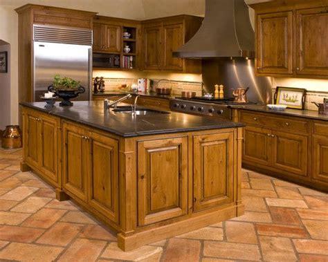 rustic kitchen floor ideas rustic kitchen floor tile ideas morespoons e4296ca18d65 4996