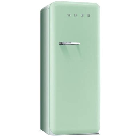 kühlschrank retro günstig retro k 252 hlschrank test 187 die besten modelle f 252 r 2018 im vergleich